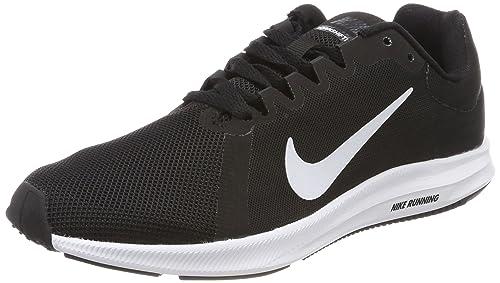 amplia gama Precio reducido baratas para descuento Nike Downshifter 8, de Mujer Zapatillas de Correr para Mujer ...