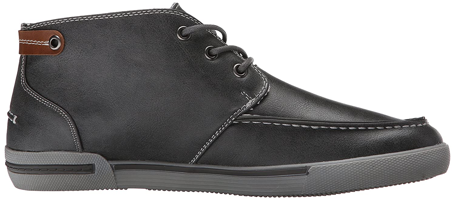 Kenneth Cole Unlisted Mens Drop Ur Anchor SY Chukka Boot