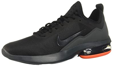 4f8bcab736a6 Image Unavailable. Image not available for. Color  Nike Air Max Kantara ...