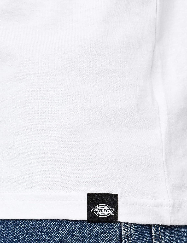 Dickies Pack T-Shirt Homme