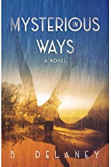 In Mysterious Ways Kindle Edition