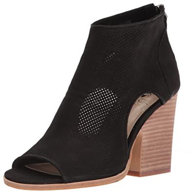 Women's Bevina Ankle Boot
