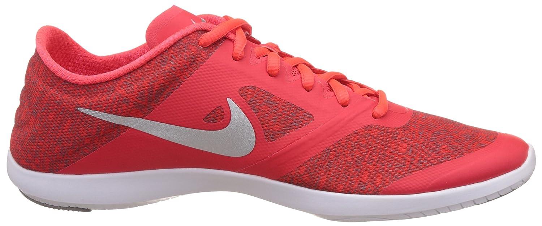 5e1257559b Nike W Studio Trainer 2 Print