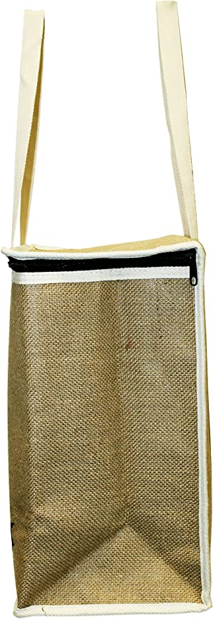 Earthwise Bolsa reutilizable o una canasta para hacer las compras ...