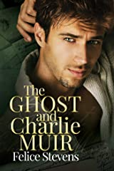 The Ghost and Charlie Muir Kindle Edition