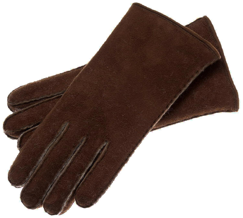 Roeckl Herren Handschuh Classic Lammfell 13013-649
