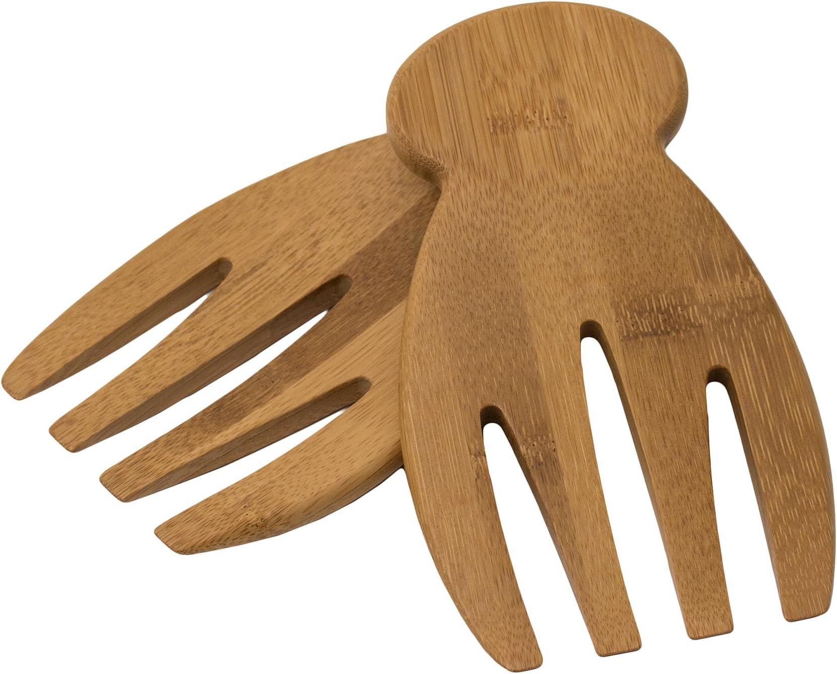 amazon com serving utensils home   kitchen serving