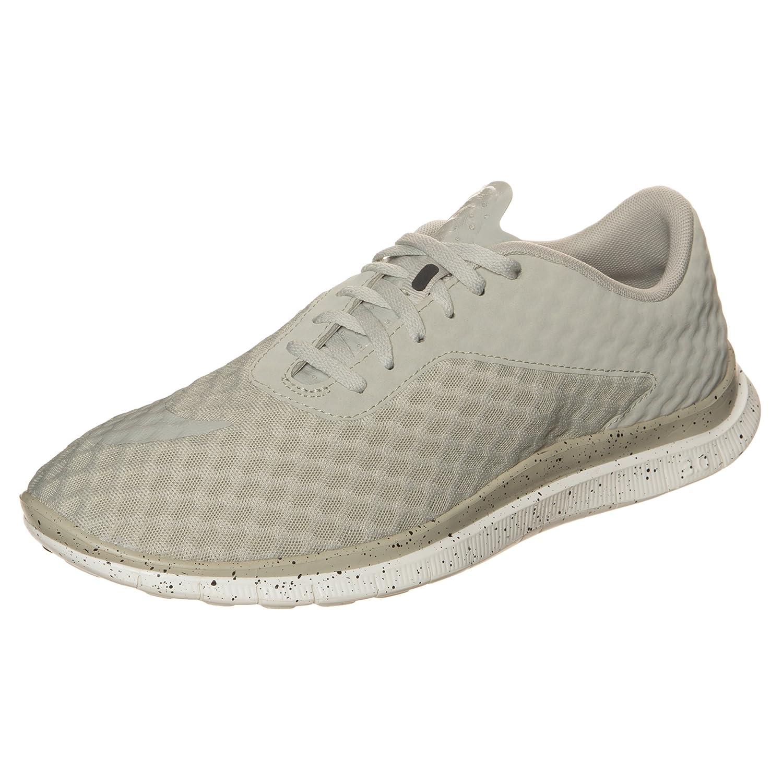 acaf079d713c Nike Free Hypervenom Low Laufschuhe lunar grey-lunar grey-ivory-black - 40