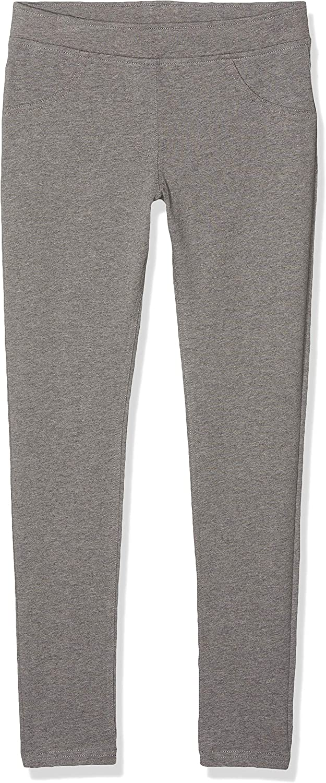 United Colors of Benetton Jeans para Ni/ñas