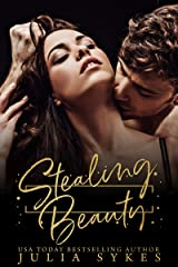 Stealing Beauty Kindle Edition