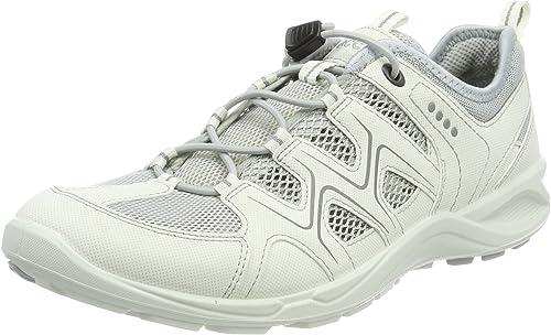 ECCO Terracruise, Chaussures de Randonnée Basses Femme