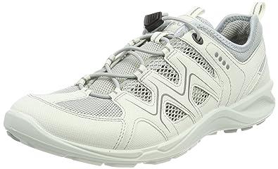 Ecco Terracruise LT, 47: Schuhe & Handtaschen