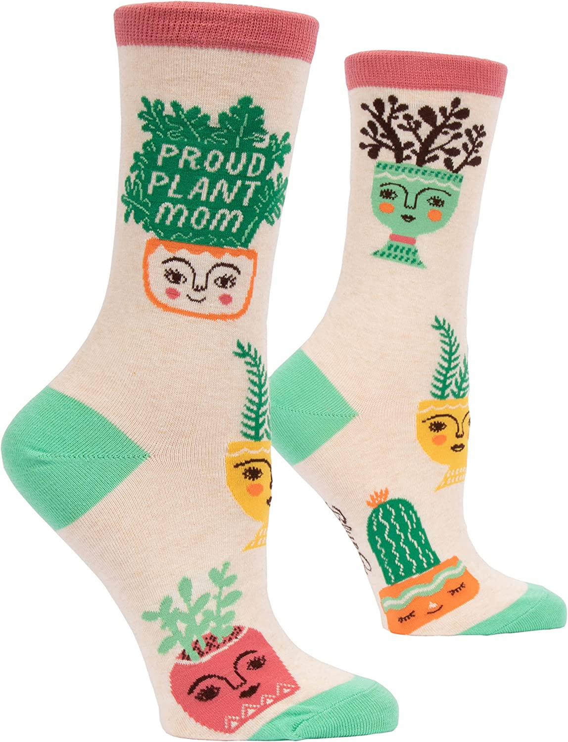 Top 8 Funny Garden Socks For Women