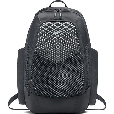NIKE Vapor Power Training Backpack hot sale