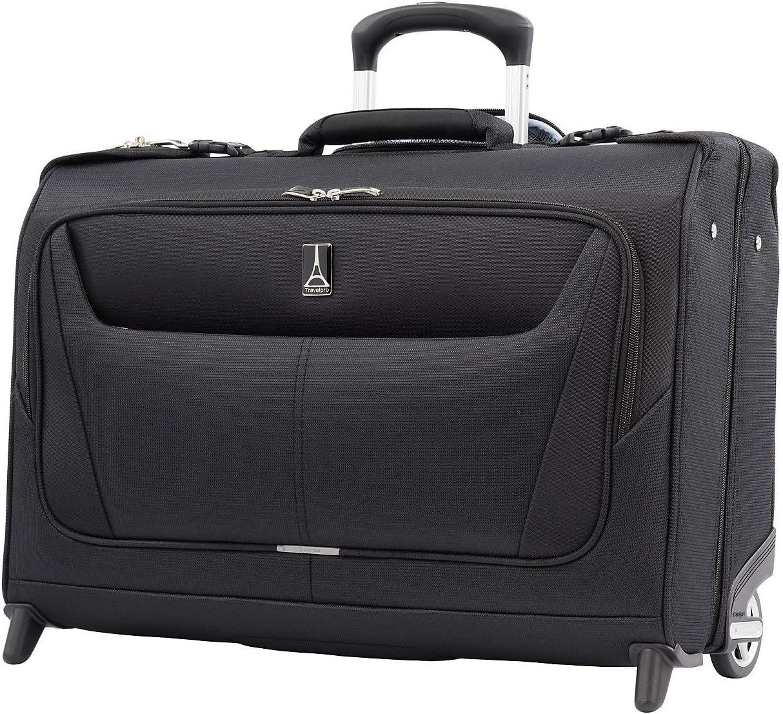 Amazon.com: Travelpro Maxlite 5 - Bolsa de transporte con ...