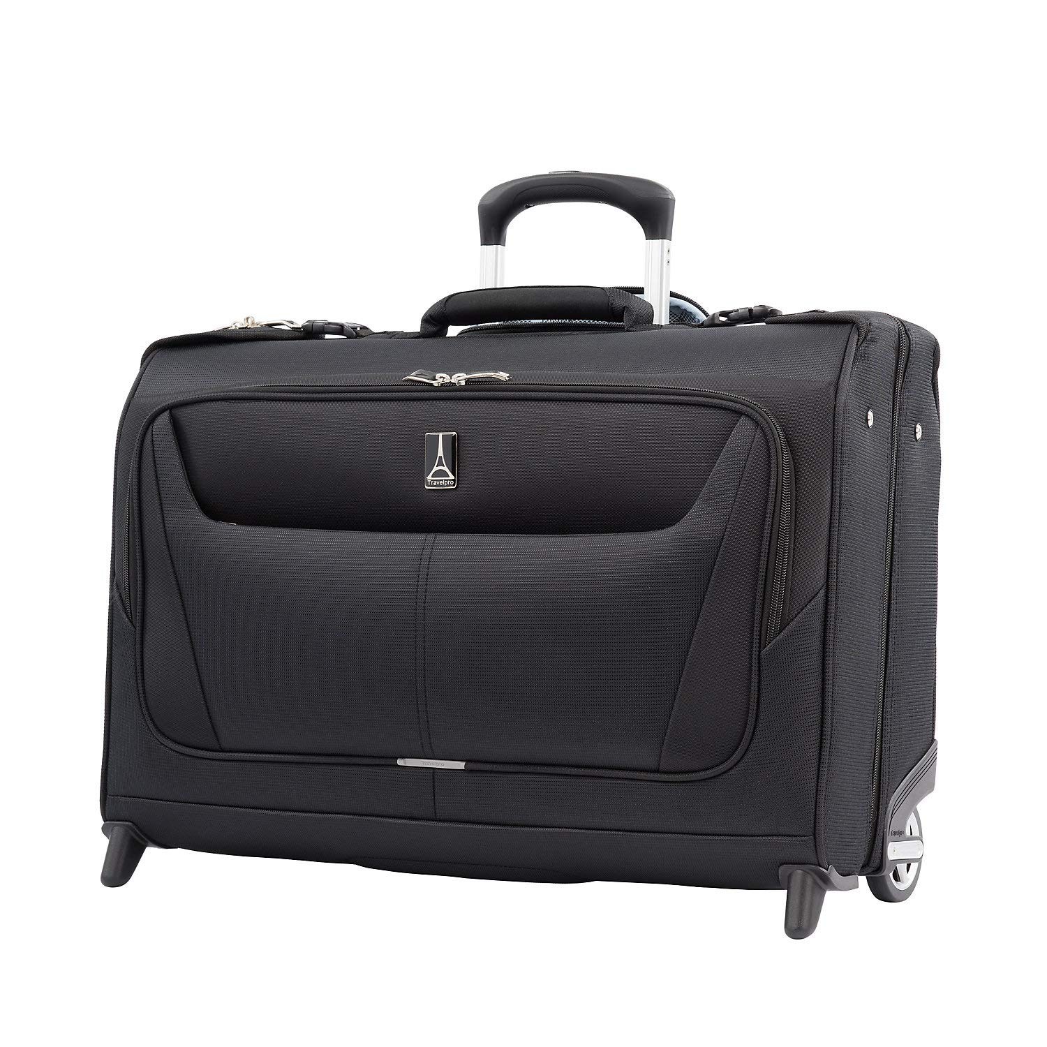 Top 5 Best Cheap Garment Bags for Travel and Business Trips In 2021 Reviews and Benefits