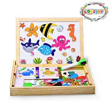 Loyal Galt Animal Pattern Book Kids Art Craft Toy Bn Grade Products According To Quality Books