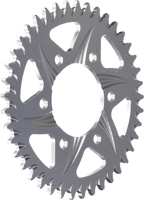 Vortex 525A-41 Silver 41-Tooth Rear Sprocket