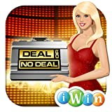 Deal or No Deal offers
