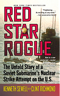 Amazon the silent war the cold war battle beneath the sea red star rogue the untold story of a soviet submarines nuclear strike attempt on the fandeluxe Ebook collections