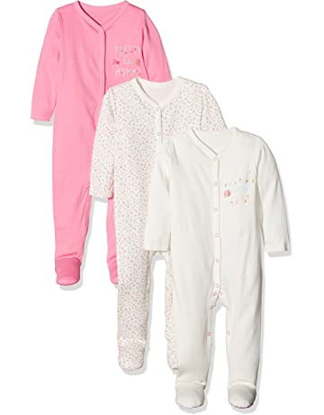 df228cdfc9e2 Baby Girls 0-24m: Clothing: Bodysuits & One-Pieces, Tops, Outfits ...