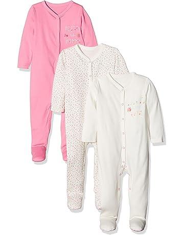 f71dffdad Baby Clothing  Amazon.co.uk