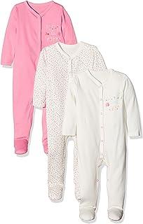 Mothercare Mummy & Daddy, Conjuntos de Pijama para Bebés
