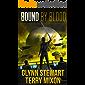 Bound by Blood (Vigilante Book 5)