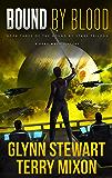 Bound by Blood (Vigilante Book 5) (English Edition)