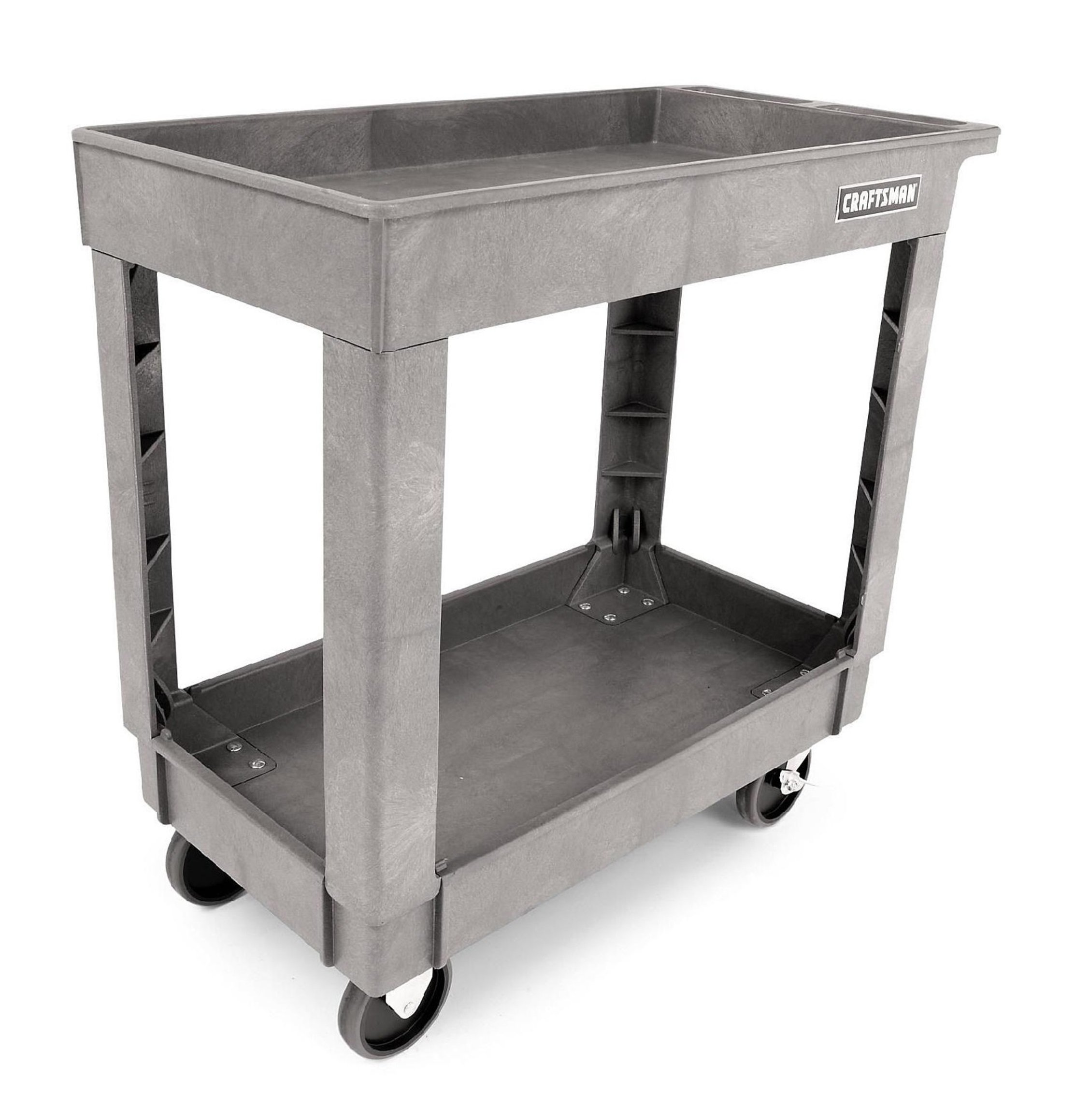 Work Bench Mobile Tool Cart by MM (Image #2)