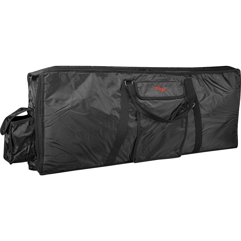 Stagg K18-138 Keyboard Bag