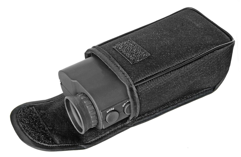 Entfernungsmesser Bresser : Bresser entfernungsmesser 4025400 rangefinder 6x25: amazon.de