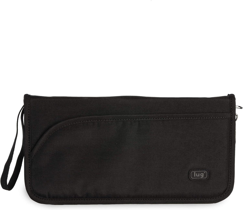 Leather Mens Shoulder Messenger Bag Color : Black Black Jiansheng Briefcase Suitable for All Occasions Size: 38528cm Beautiful