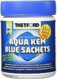 Thetford - Aqua Kem bolsas para vaciado de residuos, 540g (18x 30g) 200283/0915