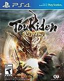 Toukiden: Kiwami - PlayStation 4