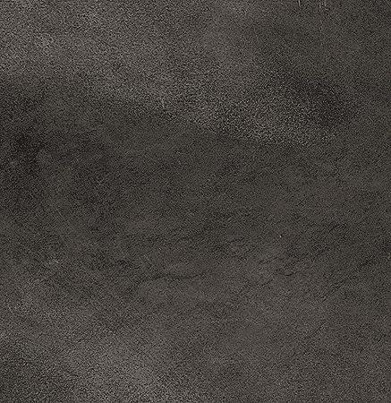 Click Vinyl Flooring Tiles Easy Install