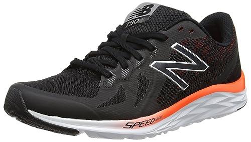 New Balance 460v1, Scarpe Sportive Indoor Donna: Scarpe e