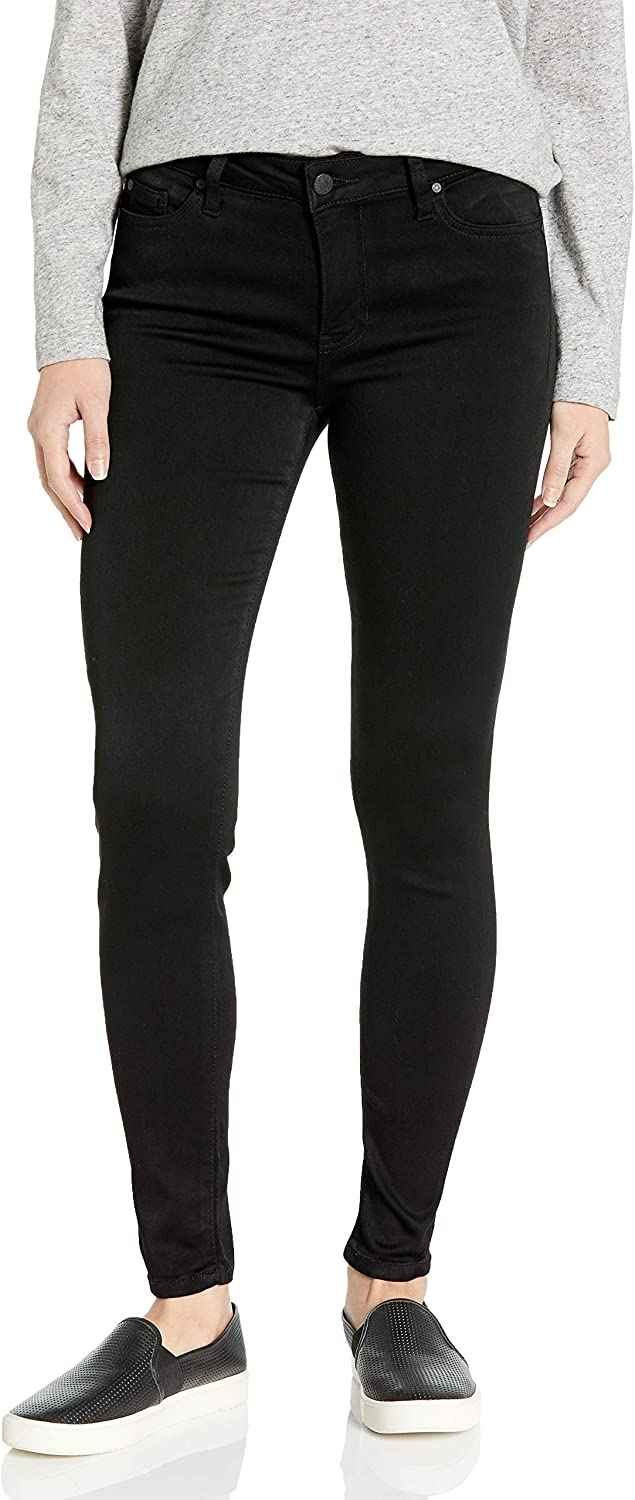 Craftsman Adelaide Transition  Celebrity Pink Jeans Womens Super Soft Short Inseam Skinny Jeans Jeans:  Amazon.ca: Clothing & Accessories