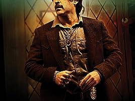 True Detective - Season 1 - IMDb