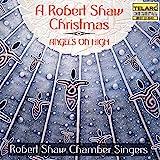 Angels on High-Robert Shaw Chr