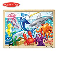 Melissa & Doug Toys On Sale from $5.29