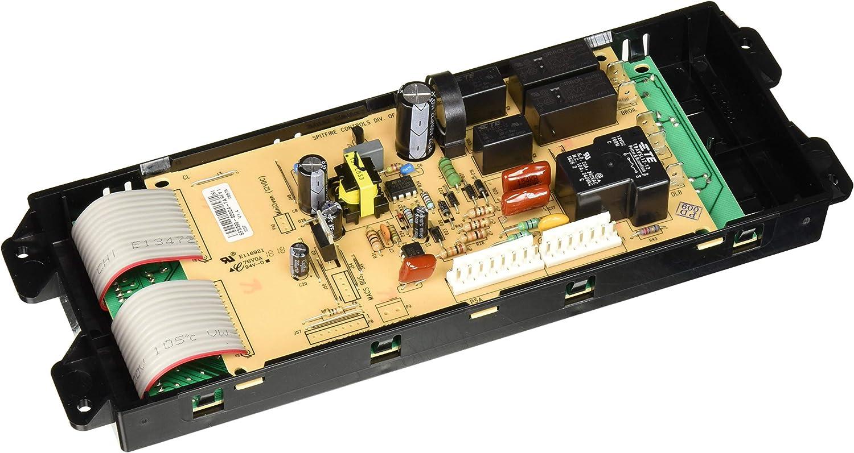 Frigidaire 316630004 Control Board