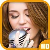 Celebrities HD Wallpapers