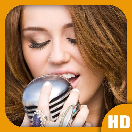 Celebrities HD Wallpapers (Best Wallpapers Galaxy S3)