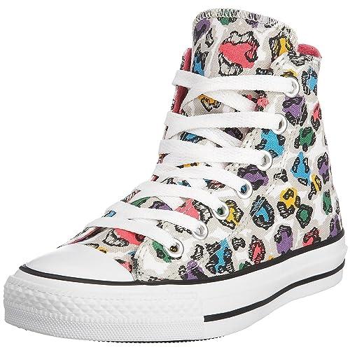 Converse , Damen Sneaker: : Schuhe & Handtaschen