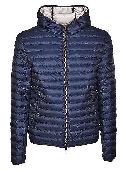detailed look 45213 9c2ef COLMAR ORIGINALS-Piumino Colmar 1277R: Amazon.co.uk: Clothing