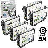 Amazon.com: 2pcs CSIC Assy para Epson xp310 XP313 xp410 ...