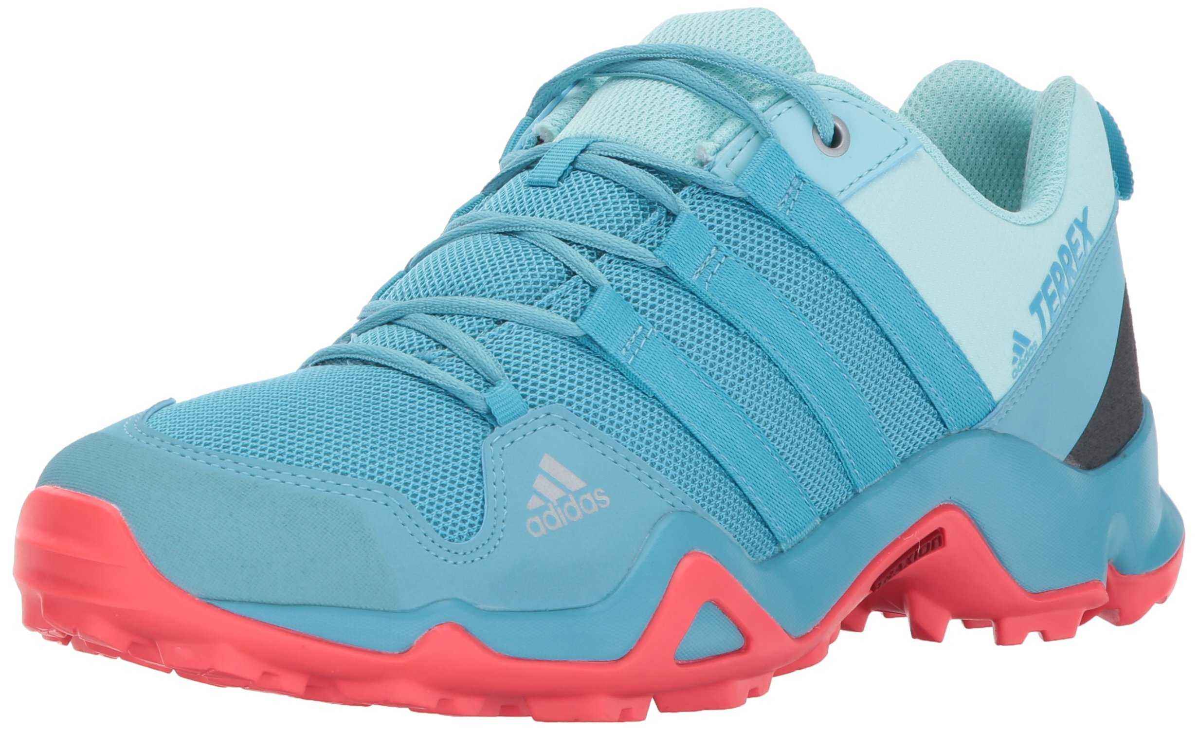 adidas outdoor Unisex Terrex AX2R K Hiking