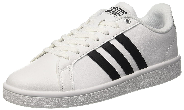Scarpe Adidas Uomo Sneaker Da Cloudfoam Core Clean Ginnastica Advantage sCtQxhrd