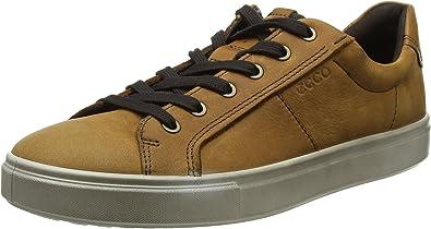 ECCO Men's Kyle Fashion Sneaker Shoes